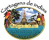 CartagenaInfo.net - The Guide To Cartagena, Colombia