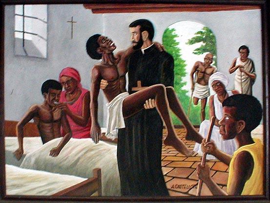 http://www.cartagenainfo.net/saintpeterclaver/17.jpg